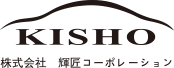 KISHO Corporation Co.,Ltd